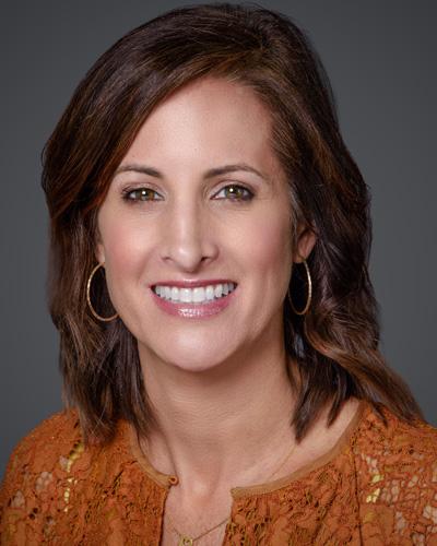 SARA BOLTON