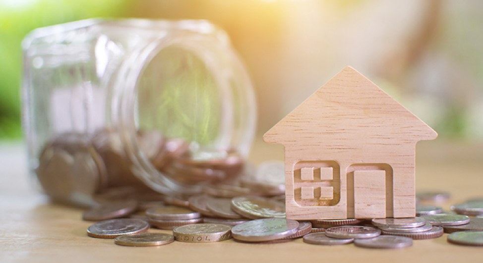 What Is the #1 Financial Benefit of Homeownership